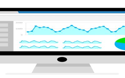 Taller: SEO / Posicionamiento en buscadores web – Meatzaldea