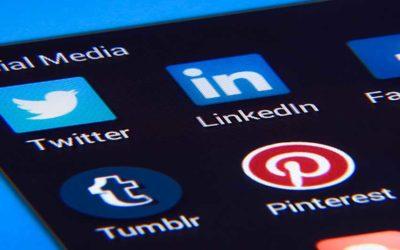 Jornada: Branding & Social Media Marketing. La importancia de cuidar tu marca en un entorno online – Meatzaldea