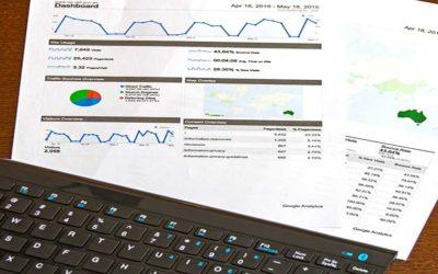 Conseguir más ventas y clientes con la nueva Experiencia de Google Ads – Meatzaldea