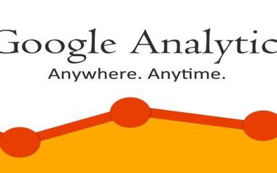 Taller práctico de Google Analytics – Meatzaldea