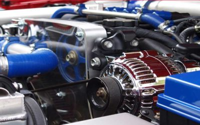 Ikastaro dohakoa: Motor elektrikoak bobinatzeko eta transformadoreak muntatzeko Lanbide-Gaikuntza