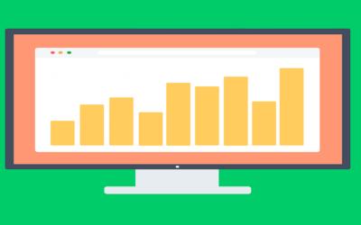Taller: Presencia y posicionamiento adecuado en Internet