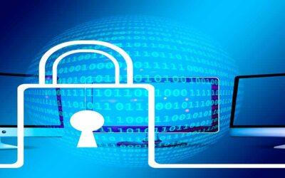 Taller: Seguridad y Privacidad en entornos de teletrabajo con Windows 10